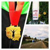 ORLEN Warsaw Marathon 2016