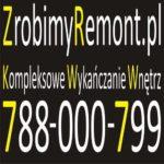 ZrobimyRemont.pl