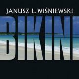 Bikini_Janusz-L-Wisniewski,images_big,21,978-83-247-1622-7