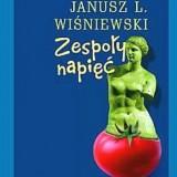 zespoly-napiec-b-iext3646984