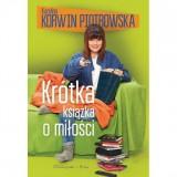 krotka-ksiazka-o-milosci-b-iext31030629-890x596