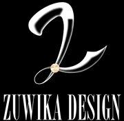 Modystka Zuwika Design