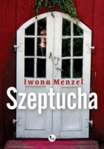 szeptucha-b-iext24808851