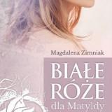 biale-roze-dla-matyldy-b-iext26343387