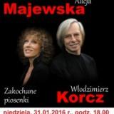 PLAKAT-MAJEWSKA-2-219x300