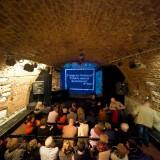 Teatr Loch Camelot