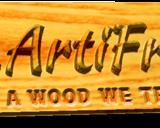 art-i-frez-logo-14456256075