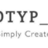 fototyp_com